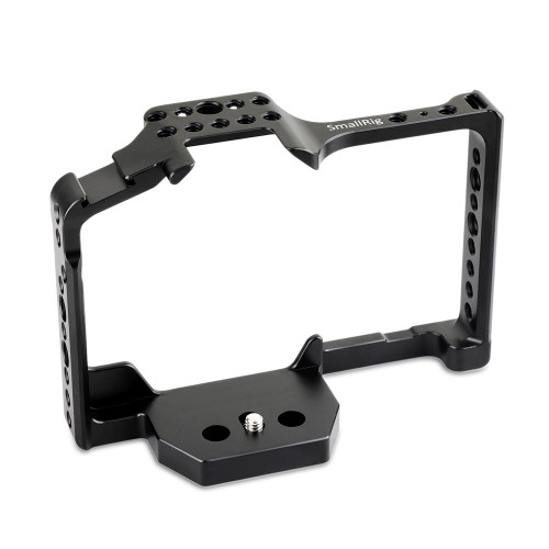 http://www.smallrig.com/product_images/g/342/SmallRig_GH5_Cage_for_Panasonic_Lumix_GH5_196501__94047.jpg