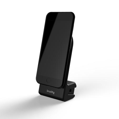 http://www.coollcd.com/product_images/b/470/smallrig-smartphone-mount-1969-1__80757.jpg