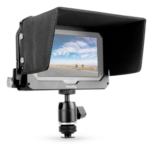 http://www.smallrig.com/product_images/t/483/SMALLRIG_5Monitor_Cage_Accessory_Kit_for_Blackmagic_Video_Assist_1981-01__53045.jpg