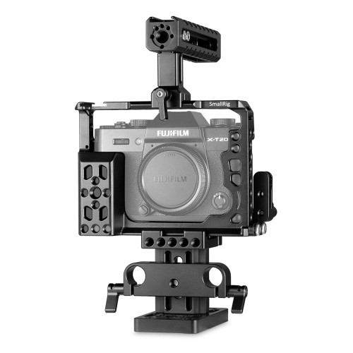 http://www.smallrig.com/product_images/y/245/SmallRig_Advanced_Cage_Kit_for_Fujifilm_X-T20_2023-4__66099.jpg