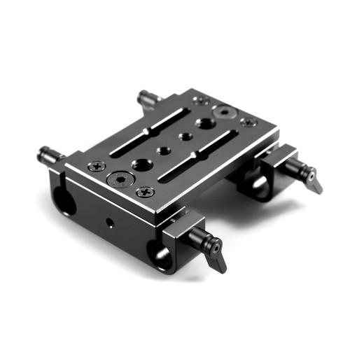 http://www.smallrig.com/product_images/q/886/tripod-mounting-plate-2-w-2pcs-15mm-railblock-914.html-01__00619.jpg