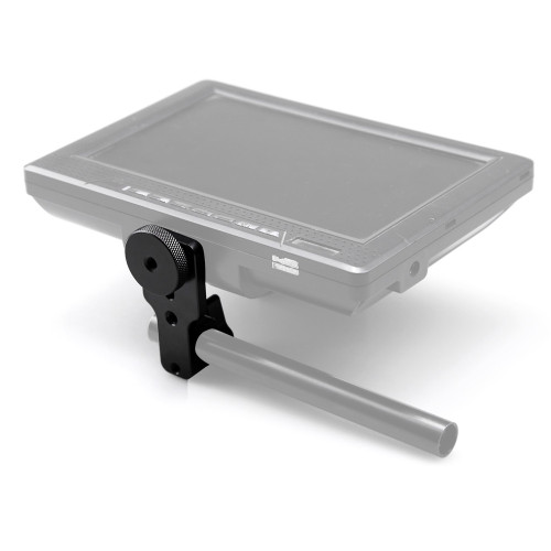 http://www.smallrig.com/product_images/m/868/RodMount_to_attach_your_monitor_or_EVF_to_any_15mm_rod_960_SR-4__86725.jpg