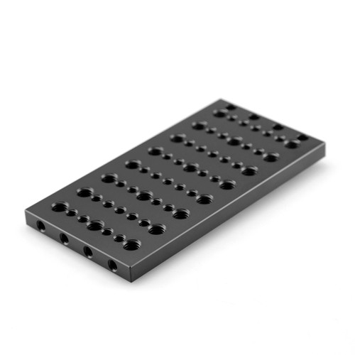 http://www.smallrig.com/product_images/b/513/Cool-Cheese-Plate-V3-multi-purpose-mounting-plate-1092_1_1__35848.jpg