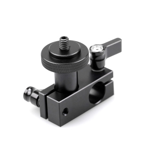 http://www.smallrig.com/product_images/f/763/SmallRig_Monitor_or_EVF_Mount_with_15mm_Rod_Clamp_1112_-03__50383.jpg