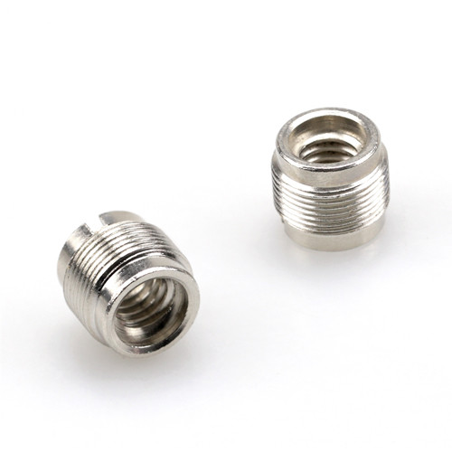 http://www.coollcd.com/product_images/h/835/microphone-screw-adapter-2pcs-pack-1186__54299__66504.jpg