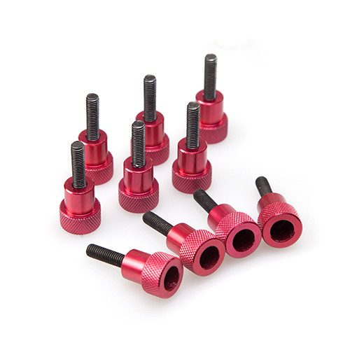 http://www.coollcd.com/product_images/m/346/ThumbScrew1238-m5-thread-10pcs-pack__23073__55621.jpg