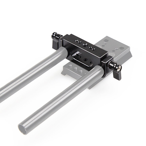http://www.smallrig.com/product_images/z/822/smallrig-15mm-railblock-1281.html-06__00692.jpg