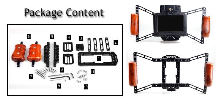 package-content01-jpg.jpg