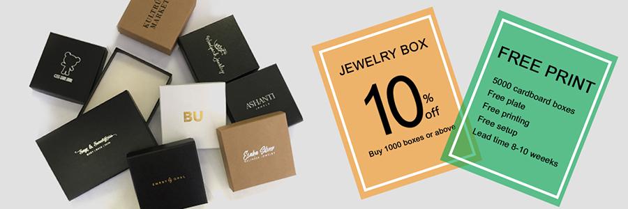 10-off-1000pcs-boxes.jpg