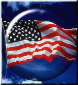 USA US American Flag 3x5 Feet