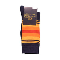 Pendleton Socks Grand Canyon