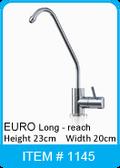 Euro Long Reach
