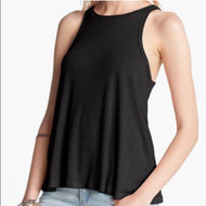Free People Long Beach Tank
