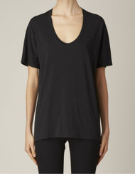 The Tera Top- Black