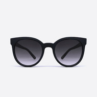 Quay Australia Like Wow Sunglasses