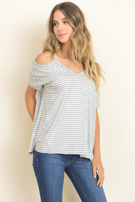 The Kacey Top