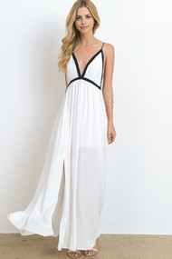 The Chloe Maxi
