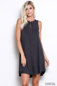 The Noelle Dress