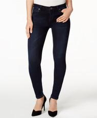 KUT Denim Diana Skinny Jeans
