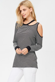 The Parker Top