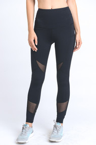 The Sloane Leggings
