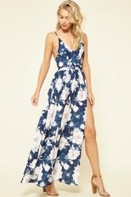 The Aleena Dress