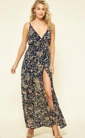 The Allie Dress