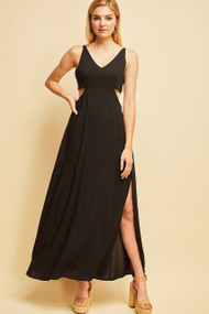 The London Maxi- Black