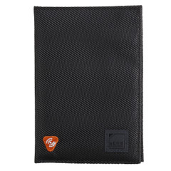 RFID-Blocking Passport Case