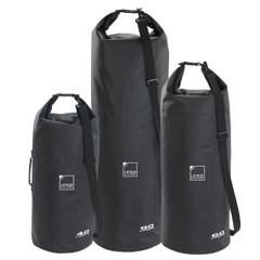 Dry Bag, Heavy-Duty