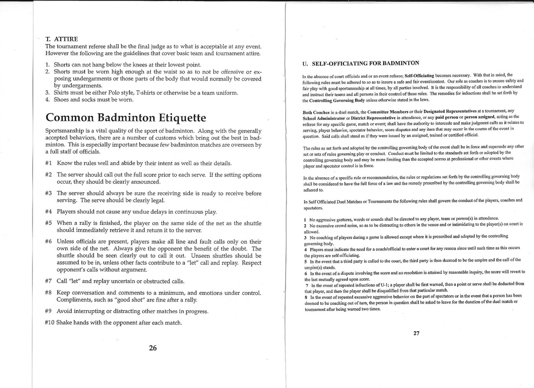rulebook12.jpg