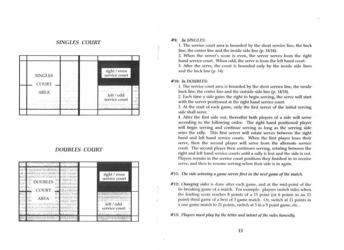 rulebook6.jpg
