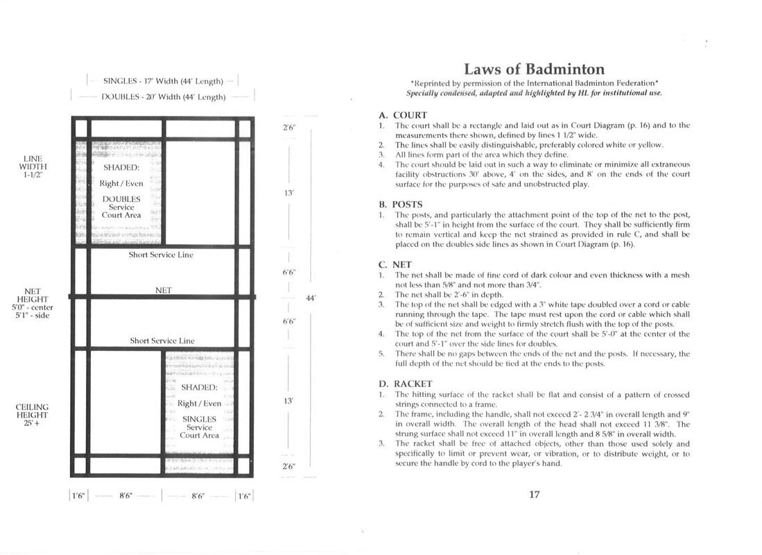 rulebook7.jpg