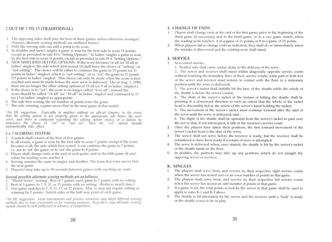 rulebook9.jpg