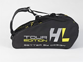 HL TOUR EDITION Bag