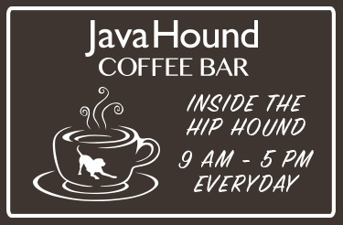 java-hound-coffee-bar-banner.jpg