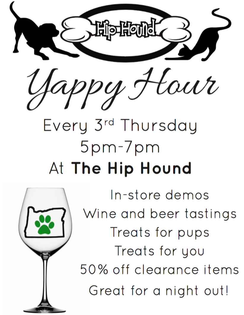 yappy-hour-new.png