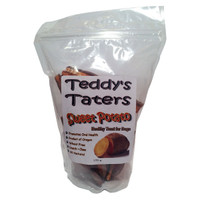 Uncle Larry's Teddy's Taters Treats
