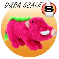 VIP Mighty Pink Warthog