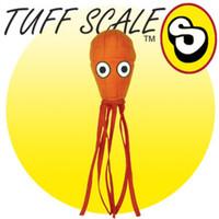 VIP Tuffy Squid Jr.