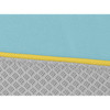 Ruffwear Jet Stream - Blue detail