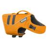 Ruffwear Float Coat - Orange