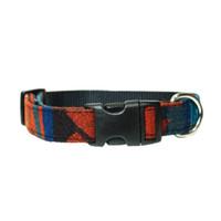 Mohawk Collar