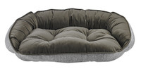 Bowsers Crescent Bed - Allumina