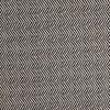 Herringbone swatch