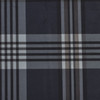 Greystone Tartan swatch