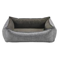 Bowsers Oslo Ortho Bed - Allumina