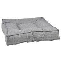 Bowsers Piazza Bed - Allumina