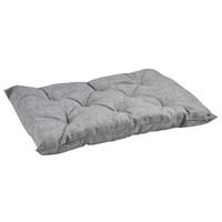 Bowsers Tufted Cushion - Allumina