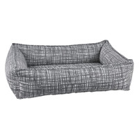 Bowsers Urban Lounger - Tribeca